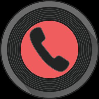 скачать приложение запись звонков
