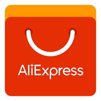 Приложение AliExpress Shopping App