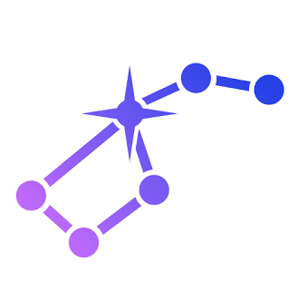 Приложение Star Walk 2 - Night Sky Guide