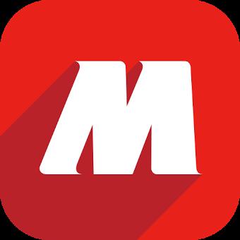 Видео про магнит зао тандер #4