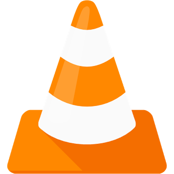 Приложение VLC for Android