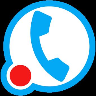Запись звонков - 4PDA