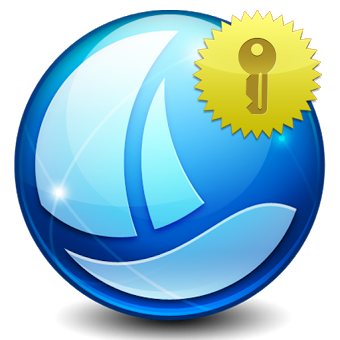 Приложение Boat Browser Pro License Key.