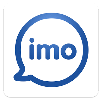 IMO 2.3.6 TÉLÉCHARGER ANDROID