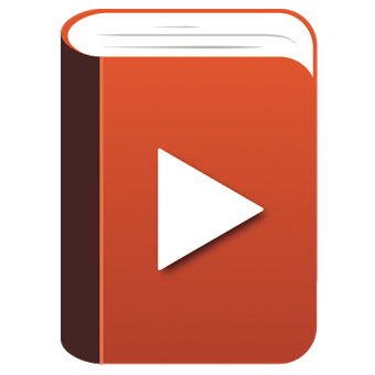 Приложение Listen Audiobook Player