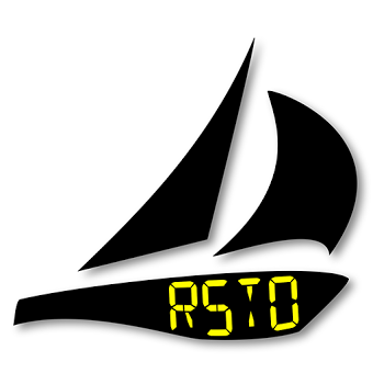 Приложение Race Sailing Tack Optimizer