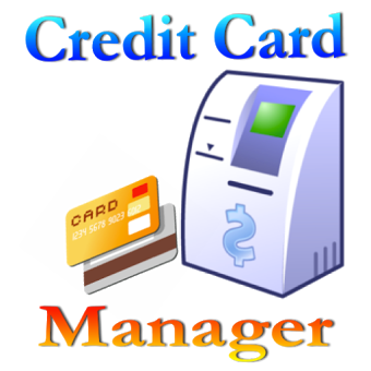 Приложение Credit Card TransactionManager