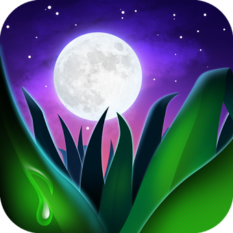 Приложение Relax Melodies P: Sleep & Yoga