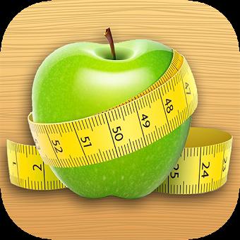 Дневник для похудения скачать бесплатно на андроид