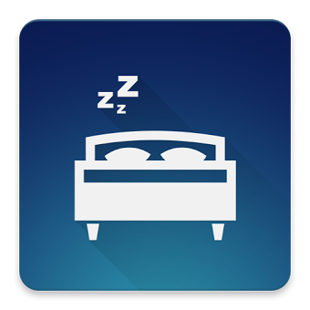 Приложение Runtastic Sleep Better Сон