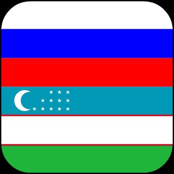 Как перевести телефон htc на русский язык
