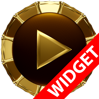 Приложение HAMOND Poweramp widget pack