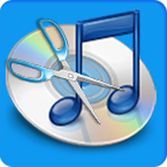 Приложение Ringtone Maker Mp3 Editor