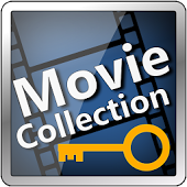 Movie Collection Unlocker
