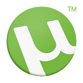 ΜTorrent®- Torrent Downloader