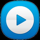Видео плеер для того Android