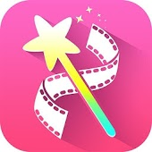 VideoShow: Movie maker &Editor