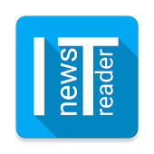 ITnewsReaderPro - IT новости