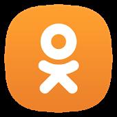 Приложение здоровье на андроид скачать бесплатно