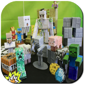 MODS DOWNLOAD MINE CRAFT 1.7.2