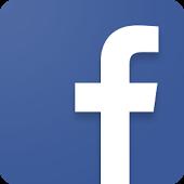 Facebook в целях андроид