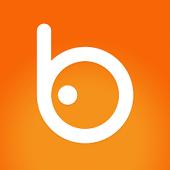 Badoo – Новые знакомства! в целях андроид