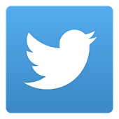 Твиттер на андроид