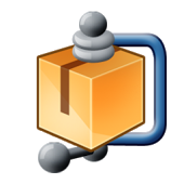 AndroZip™  Pro File Manager