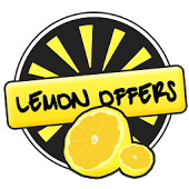 Lemon Offers
