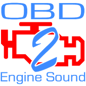 OBD 2 Engine Sound