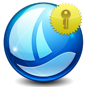 Boat Browser Pro License Key.