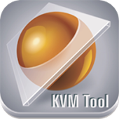 KVM virtualization tool