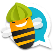 Wasabee: Free Calls & SMS