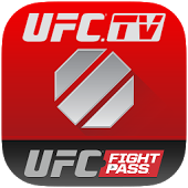 UFC.TV & UFC FIGHT PASS