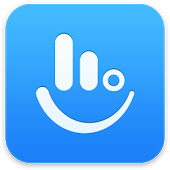 TouchPal Keyboard + Free Emoji
