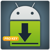 Loader Droid Pro License Key