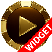 HAMOND Poweramp widget pack